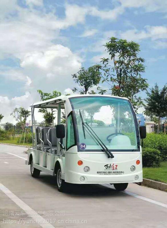 电动观光车,电动观光车价格,四轮电动观光车,游览观光车,游览车,景区观光车,电动旅游观光车