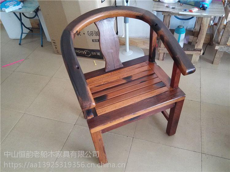 船木家具小茶椅,实木靠背椅。专业船木厂家茶椅现货批发 【品 名】实木靠背椅 【颜 色】 原