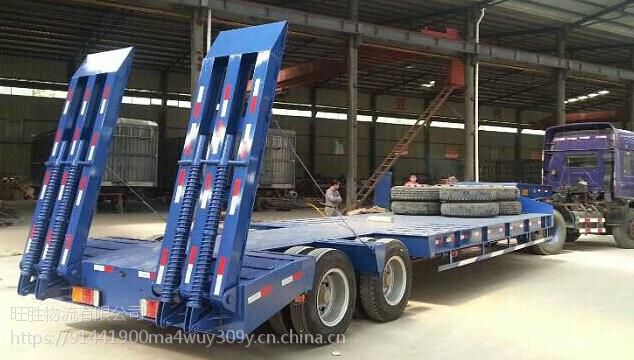 将乐到深圳17米5平板车 爬梯车 6米8高栏车 厢式车 物流电话
