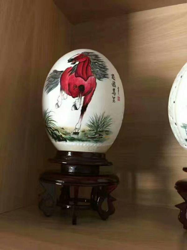 http://himg.china.cn/0/4_428_235414_601_800.jpg