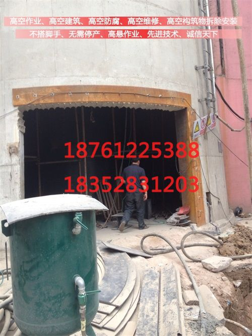 http://himg.china.cn/0/4_428_236380_500_666.jpg