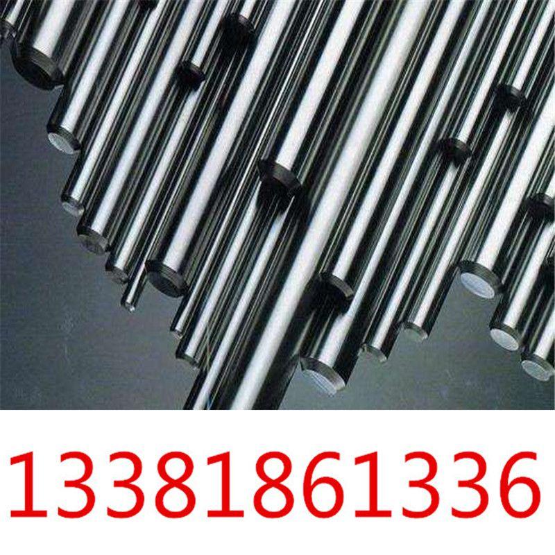 http://himg.china.cn/0/4_429_1053583_800_800.jpg
