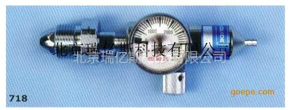 生产销售防爆防腐蚀真空泵RYS-N87TTEEX型 生产厂家