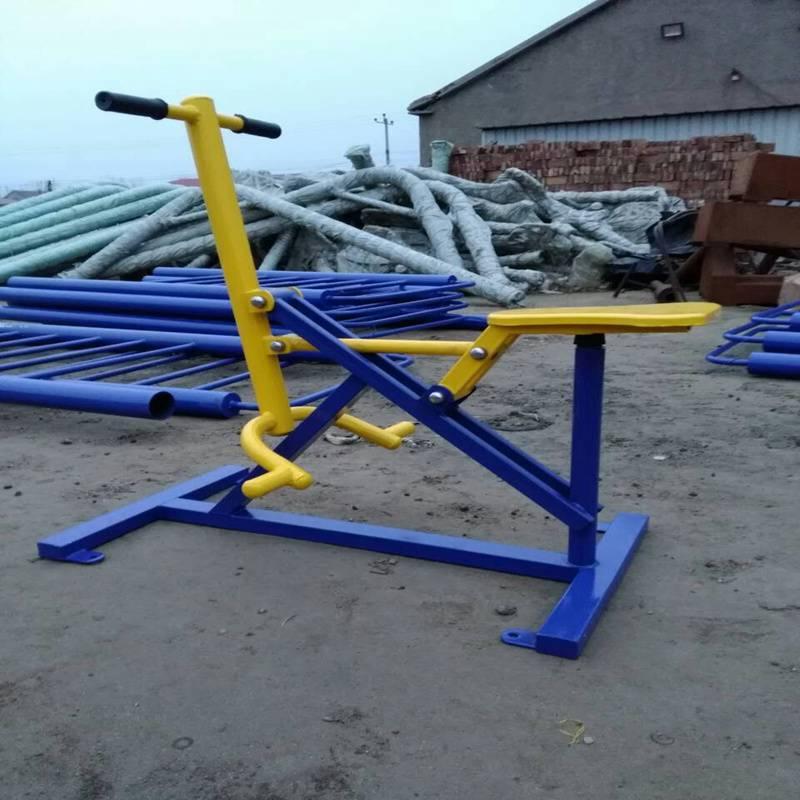 北海公园云梯健身器材厂家报价,户外云梯健身器材量大送货,价格优惠