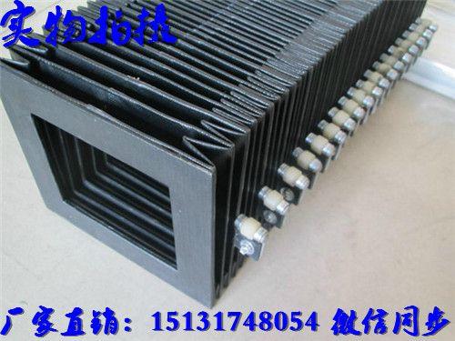 http://himg.china.cn/0/4_429_235220_500_375.jpg