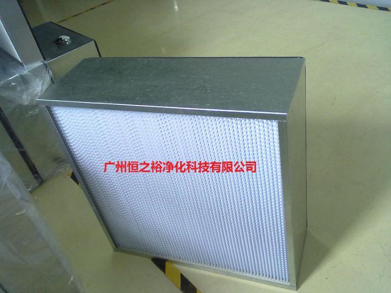 http://himg.china.cn/0/4_429_235512_800_600.jpg