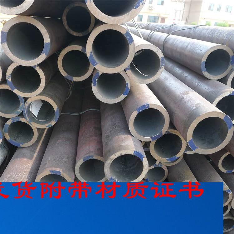 http://himg.china.cn/0/4_429_236852_750_750.jpg
