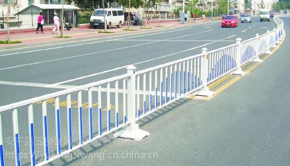 市政公路护栏@达州市政公路护栏@市政公路护栏厂家直销