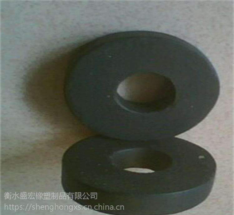 厂家直销遇水膨胀型止水环(圈)