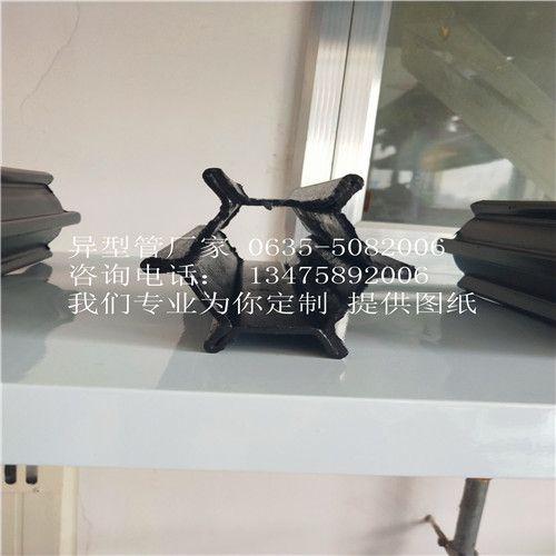 http://himg.china.cn/0/4_42_238004_500_500.jpg