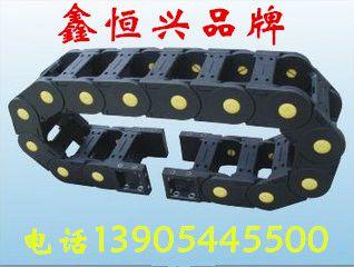 http://himg.china.cn/0/4_430_232948_318_240.jpg
