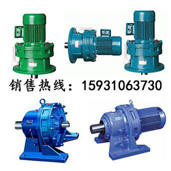 http://himg.china.cn/0/4_430_235250_342_342.jpg