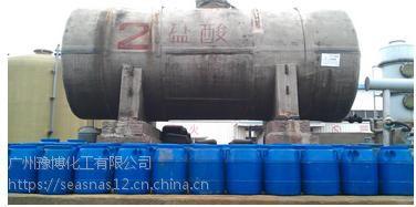 东莞石排消泡剂价格/石龙消泡剂厂家/石碣消泡剂直销