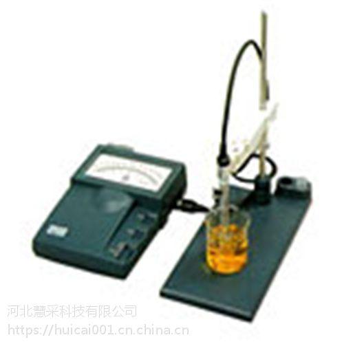 苏州实验室台式计 实验室台式PH计量大从优