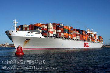 哈尔滨海运到嘉兴海运运输门到门价格查询