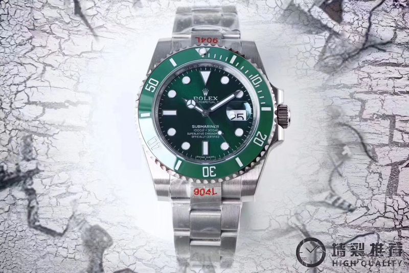 哪里有卖高仿柏莱士手表,超A支持一件代发