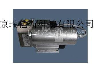 操作方法对夹式电动蝶阀AEB-50型生产销售