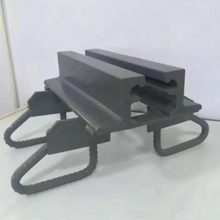 通山县 陆韵 模数式桥梁伸缩缝 品质完美