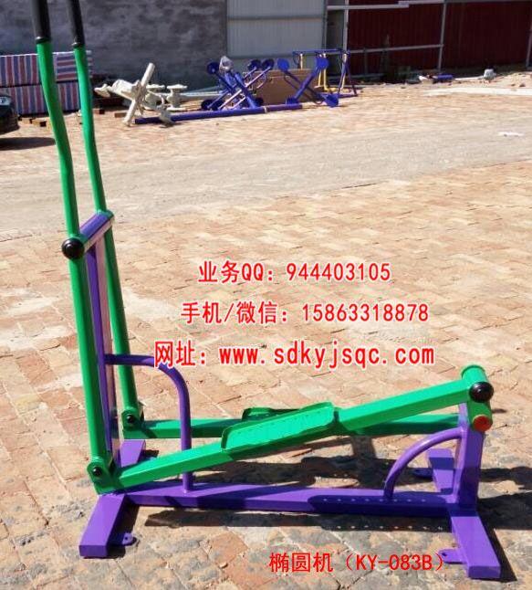http://himg.china.cn/0/4_431_236090_583_646.jpg