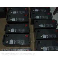 宁波UPS蓄电池***新报价2V3000AH大力神蓄电池图片