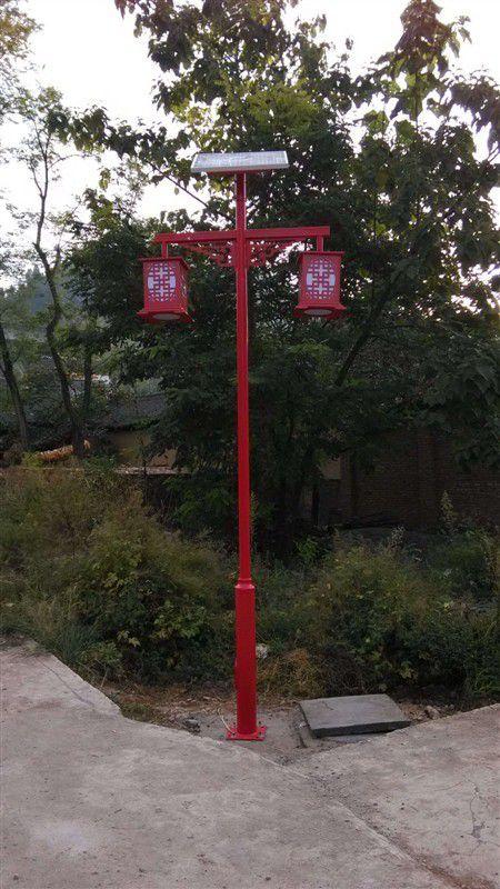 http://himg.china.cn/0/4_432_1036577_450_800.jpg