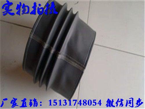http://himg.china.cn/0/4_432_234968_500_375.jpg