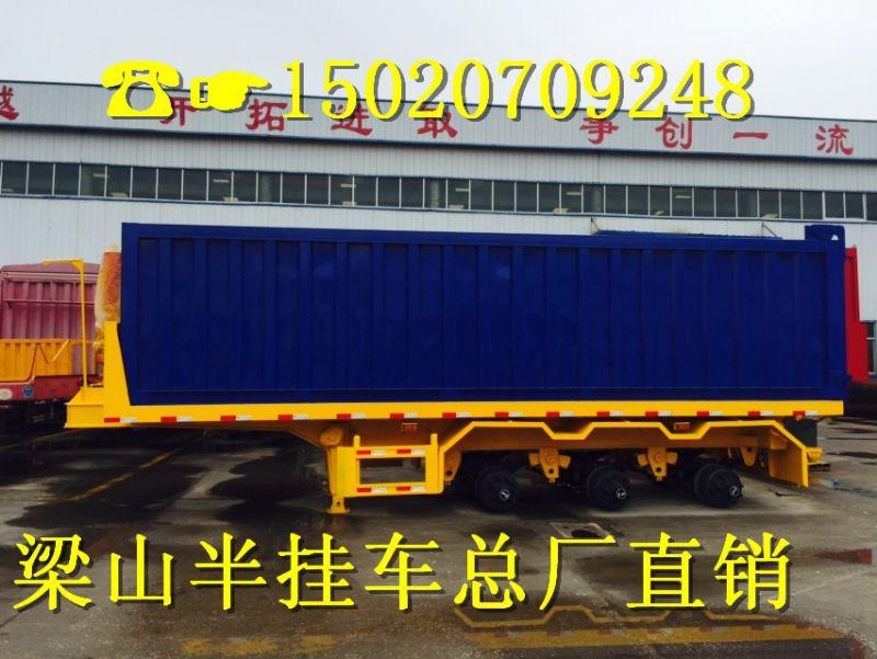 http://himg.china.cn/0/4_432_236668_800_601.jpg