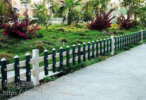汕头景观护栏厂家,公园护栏多少钱一米?
