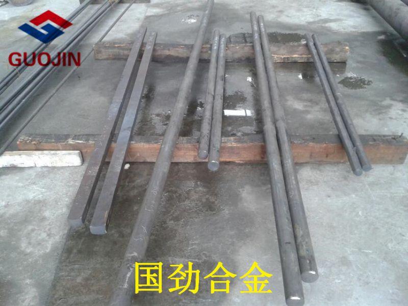 上海12Cr1MoV无缝管黑棒