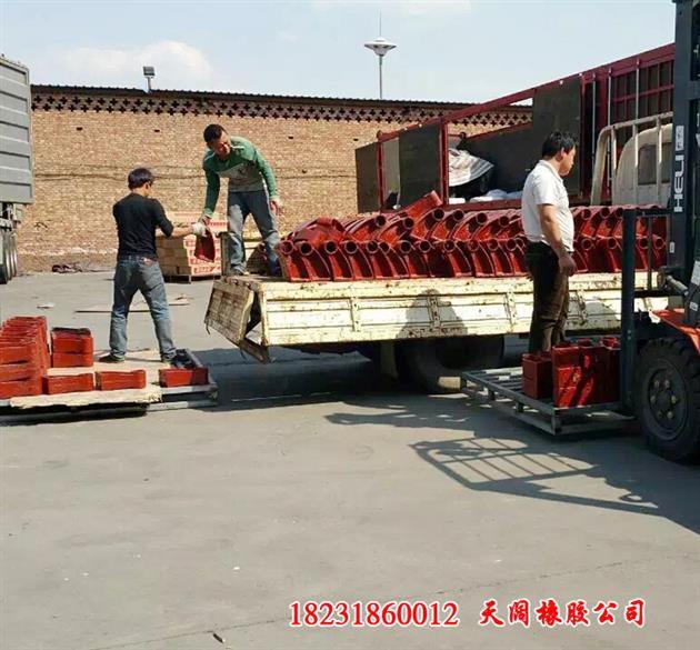 http://himg.china.cn/0/4_433_1077701_630_585.jpg