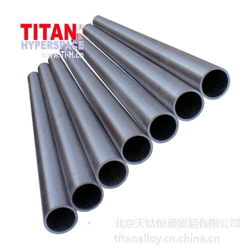 钛合金管TA5, 优良的焊接性能,耐腐蚀性能, 48-OT3钛合金