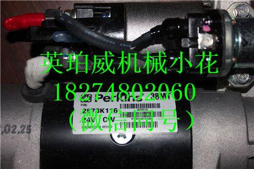 http://himg.china.cn/0/4_433_233586_500_333.jpg