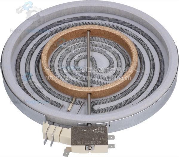 意大利斯特飞STILFER 炸炉、扒炉等西餐炉具零件+配件:加热管、温控、旋钮等,原厂新品