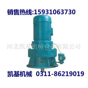 http://himg.china.cn/0/4_433_236746_341_343.jpg
