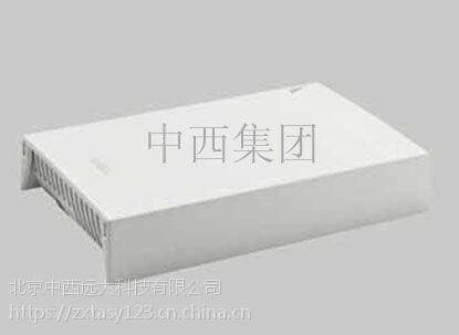 中西温湿度变送器 维萨拉( HMW50Y的替代款) 库号:M345834