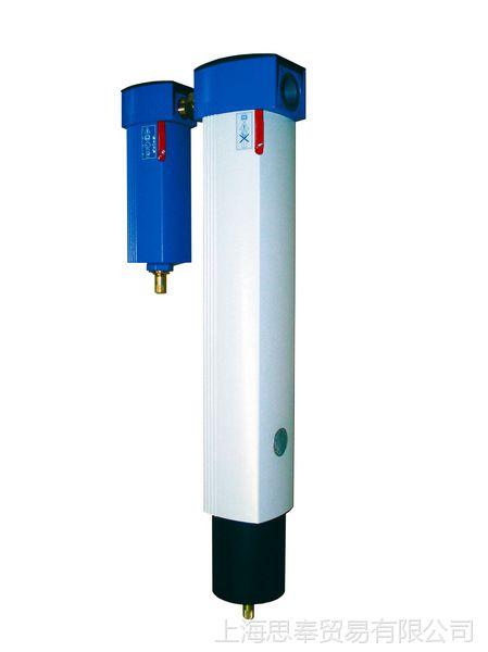 原装进口 BEKO 空气压缩机 16 | 16 CO 2000044 2000045