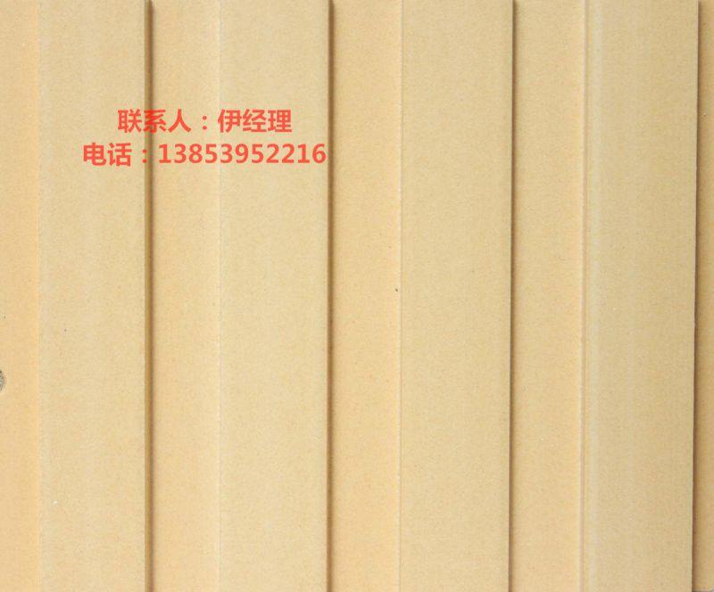 http://himg.china.cn/0/4_434_237572_800_664.jpg