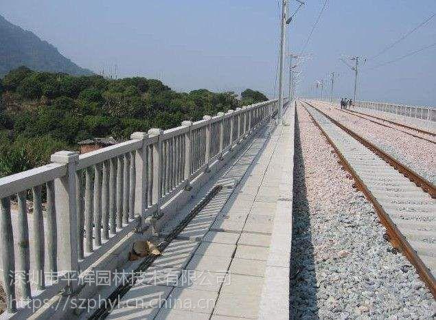 惠州混凝土栏杆价格,混凝土护栏制作厂家