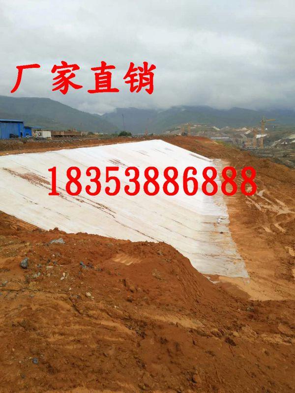 http://himg.china.cn/0/4_434_238014_600_800.jpg