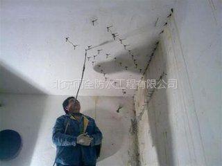 北京密云防水公司,密云做防水施工,密云专业楼顶防水