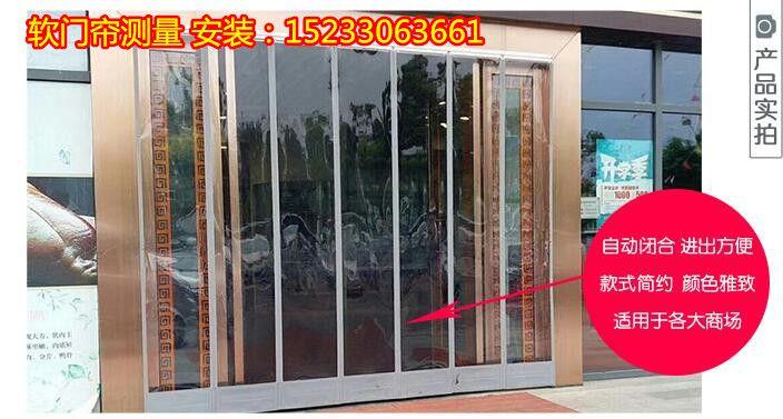 http://himg.china.cn/0/4_434_240654_704_377.jpg