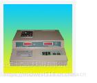 中西 COD快速测定仪 型号:TH48SYWD-2 库号:M356036