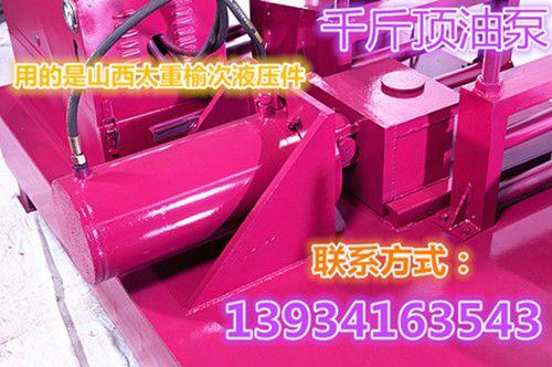 http://himg.china.cn/0/4_435_230998_500_332.jpg
