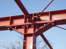 重庆钢构制作(张经理:13098698883)