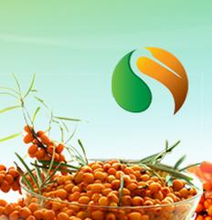 (2018上海养生展)第七届中国国际养生食品博览会