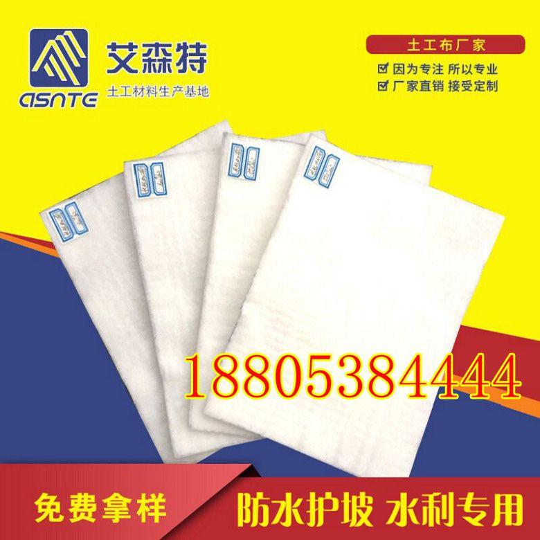 http://himg.china.cn/0/4_435_238148_780_780.jpg