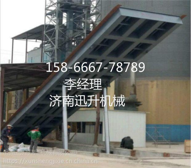 温州翻板机=80吨-100吨翻板机=液压翻版省工省力的好机械
