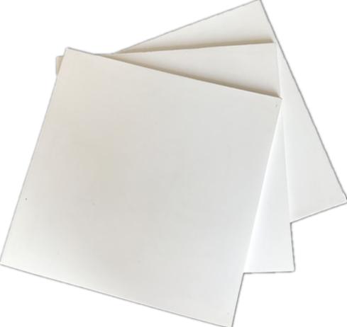 扬中 批发 聚四氟乙烯弹性带 四氟 标准件膨体密封带冷流特性强度高