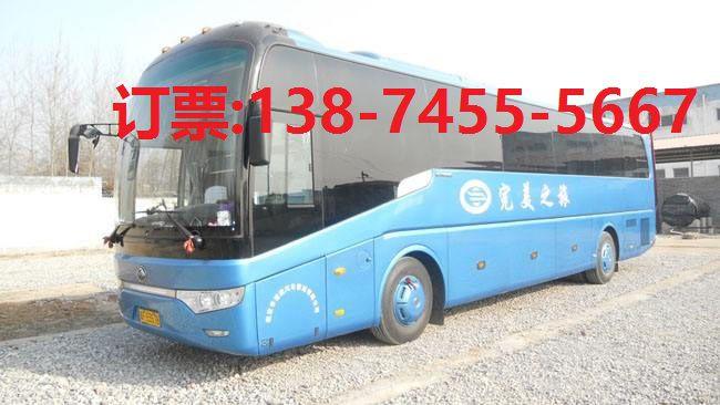 http://himg.china.cn/0/4_436_235966_650_366.jpg