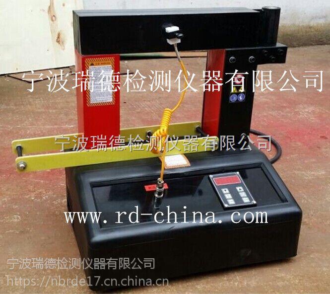 轴承加热器SMBG-5.0瑞德牌报价